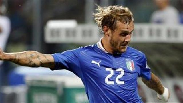 Serie A - Diamanti set for Juventus – Gazzetta