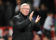 Sir Alex Ferguson hopes Manchester United are ready for Cluj's counter-attacking on Tuesday night