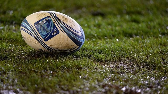 Premiership - Sale eye stadium move