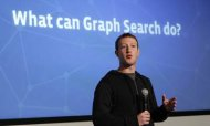 Facebook Reveals New Search Feature