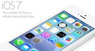 iOS7 hits 74% adoption, making it the fastest update in Apple history