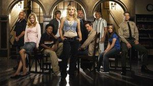 Rob Thomas Plans a 'Veronica Mars' Behind-the-Scenes Documentary, Comic-Con Visit