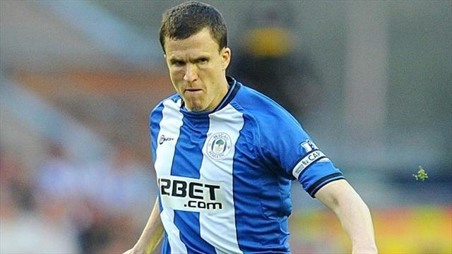 FA Cup - Caldwell wants to ease injury woes