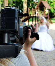 Ask Your Wedding Videographer these 12 Questions