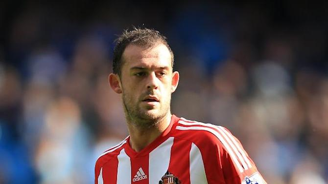 Steven Fletcher, pictured, poses a big threat according to Tony Pulis