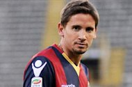 Southampton sign Gaston Ramirez from Bologna