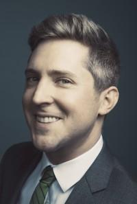 Sundance Institute's Cullen Conly Becomes ICM Partners Motion Picture Lit Agent