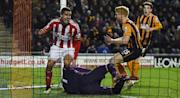 Video: Hull City vs Sunderland