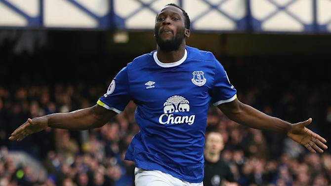 New Everton contract for Lukaku '99.99999999 per cent done'