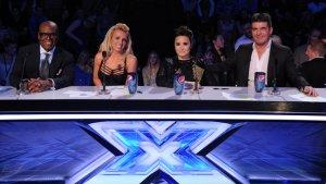 'X Factor' Recap: Who's Headed to Semi-Finals?