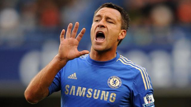 FA Cup - Middlesbrough v Chelsea: LIVE