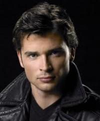 'Smallville's Tom Welling Joins JFK Pic 'Parkland'