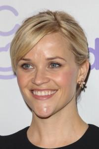 Reese Witherspoon Circling 'The Good Lie'