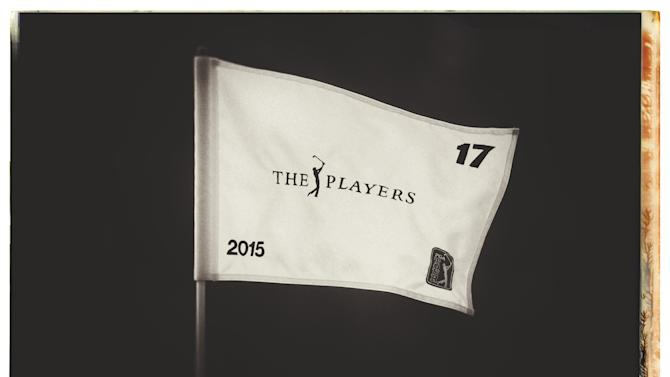 THE PLAYERS Championship - Preview Day 3