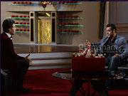 REVEALED: Real Salman Khan on 'Koffee With Karan'
