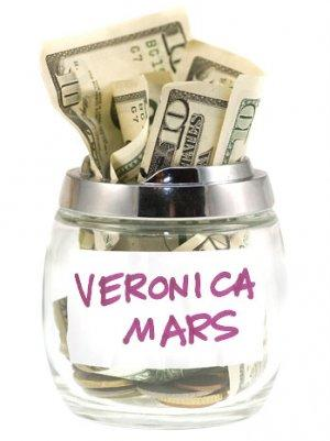 The Dangers of the 'Veronica Mars' Kickstarter Victory