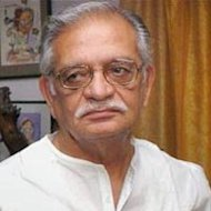 Gulzar Unhappy With Abusive Language In 'Matru Ki Bijlee Ka Mandola'?