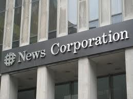 """Moody's: News Corp Debt Unaffected By """"Politicized Hyperbole"""" About Murdoch"""