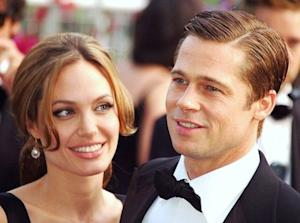 Brad Pitt Wants You in His Bed: Other Stars with New Product Offerings