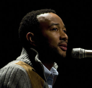 3 Marketing Takeaways from John Legend image marketing takeaways john legend
