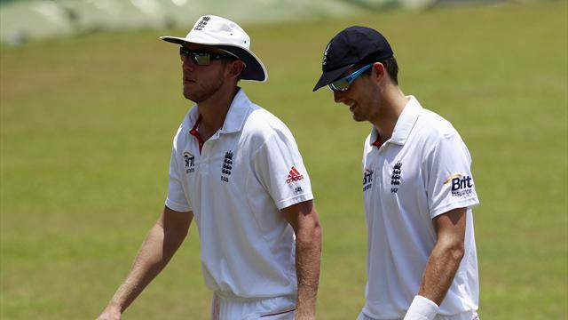 Ashes - Hussain: England will go after Aussies with bounce