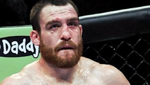 UFC on Fox 11 Fight Card Adds Pat Healy vs. Jorge Masvidal and Brad Tavares vs. Yoel Romero