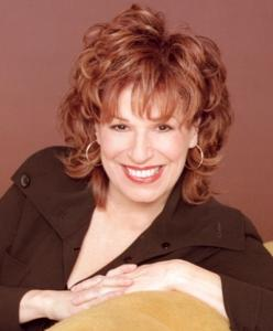 Joy Behar Leaving ABC's 'The View'