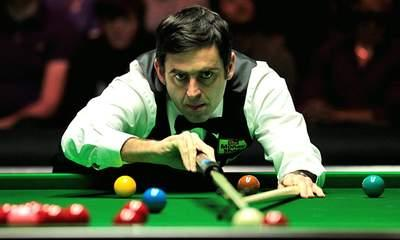 O'Sullivan Set To Quit Snooker Again