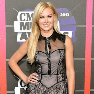 Laura Bell Bundy Replaces Selma Blair on Charlie Sheen's Anger Management