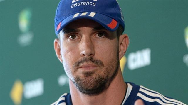 Cricket - Factbox: Kevin Pietersen