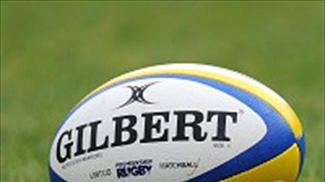 Aviva Premiership - Coaches asked to talk tactics - report