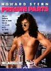 Poster of Private Parts