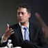 The activist hedge fund that shook up Yahoo is crushing it