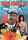 Poster of Aces: Iron Eagle III