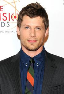 Matt Lauria | Photo Credits: Michael Kovac/FilmMagic
