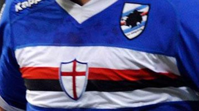 Serie A - Genoa clubs to wear black armbands