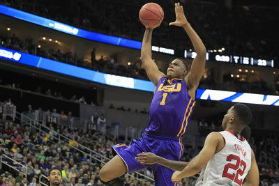 NBA Draft underclassmen tracker, 2015: Find out which players are declaring