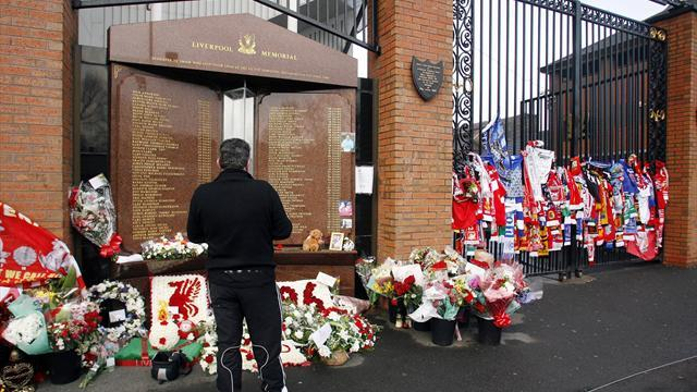 Football - New Hillsborough inquests ordered