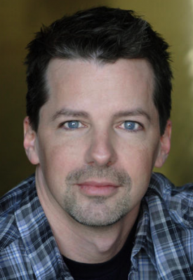 Sean Hayes To Star In Indie '6 Dance Lessons In 6 Weeks'