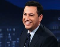 Jimmy Kimmel Books Heavyhitter Guests For 11:35 PM Move