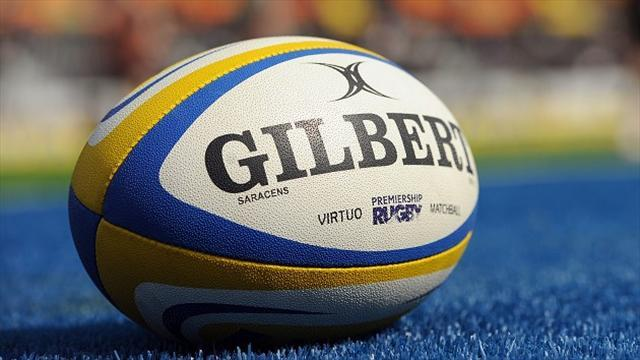 Rugby - Lydon rues ill-discipline
