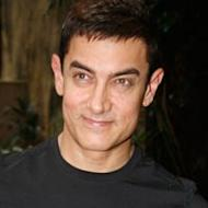 Aamir Khan: 'We experienced paranormal occurrences while shooting 'Talaash''
