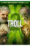 Poster of Troll 2