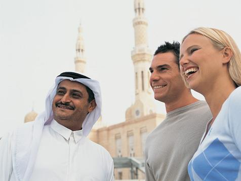 Job recruitments are booming in the UAE with up to 15 % more jobs being advertised this year compared to last year.