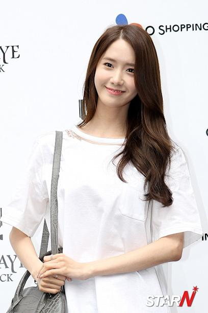 Girls' Generation's Yoon Ah to make her 1st screen debut through a Korea-China collaboration film