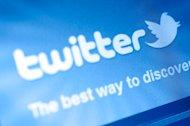 Twitter Advertising: Quick Tips to Get Started with Twitter Ads image iStock 000016151027Small
