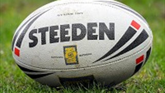 Rugby League - Abbott buys Fax shareholding