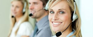 How to Win the Customer in Every Customer Service Situation image outsource call center customer service