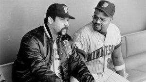 Relief Pitcher Turned Actor Brad Lesley Dies at 54