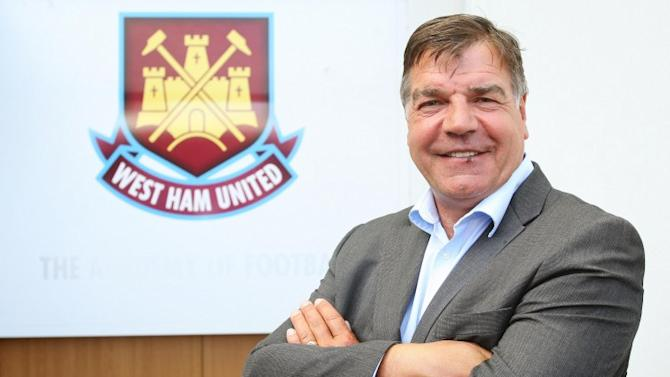 'Sam Allardyce is a football hipster' – It's Comments of the Week